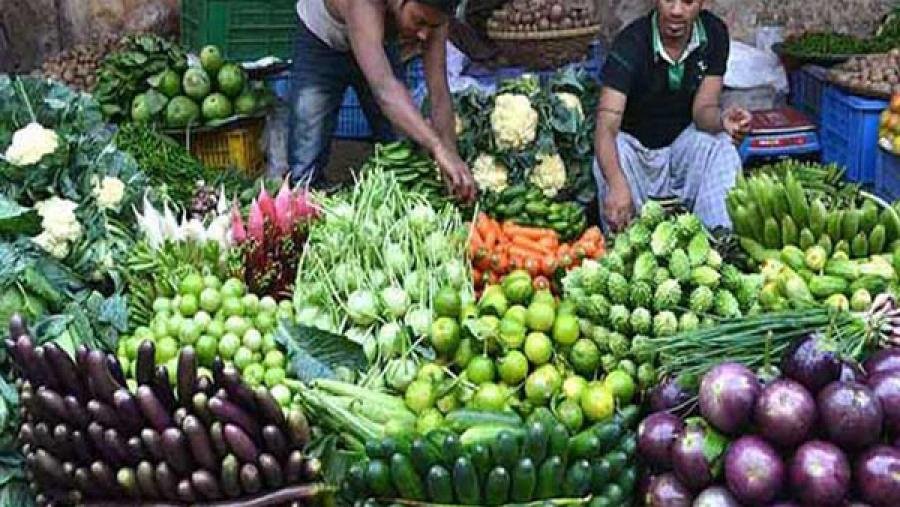 মাহে রমজান শুরু না হতেঃ কমলগঞ্জে দ্রব্যমূল্যের বাজারে আগুন: দিশেহারা নিম্ন আয়ের মানুষ