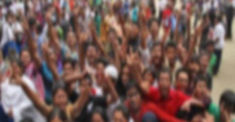 কমলগঞ্জে পাশের শতকরা হার ৭৯.৫১