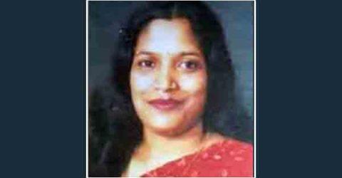 বাড্ডায় ছেলেধরা সন্দেহে নারীকে হত্যা: ৫শ' জনের বিরুদ্ধে মামলা
