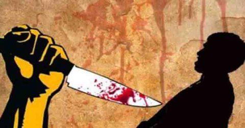 উখিয়ায় এক রোহিঙ্গার ছুরিকাঘাতে আরেক রোহিঙ্গা নিহত