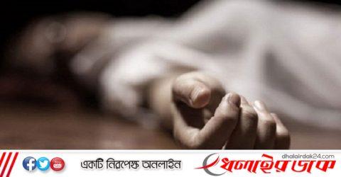 রংপুরে চলন্ত রিকশার চাকায় ওড়না পেঁচিয়ে নারীর মৃত্যু